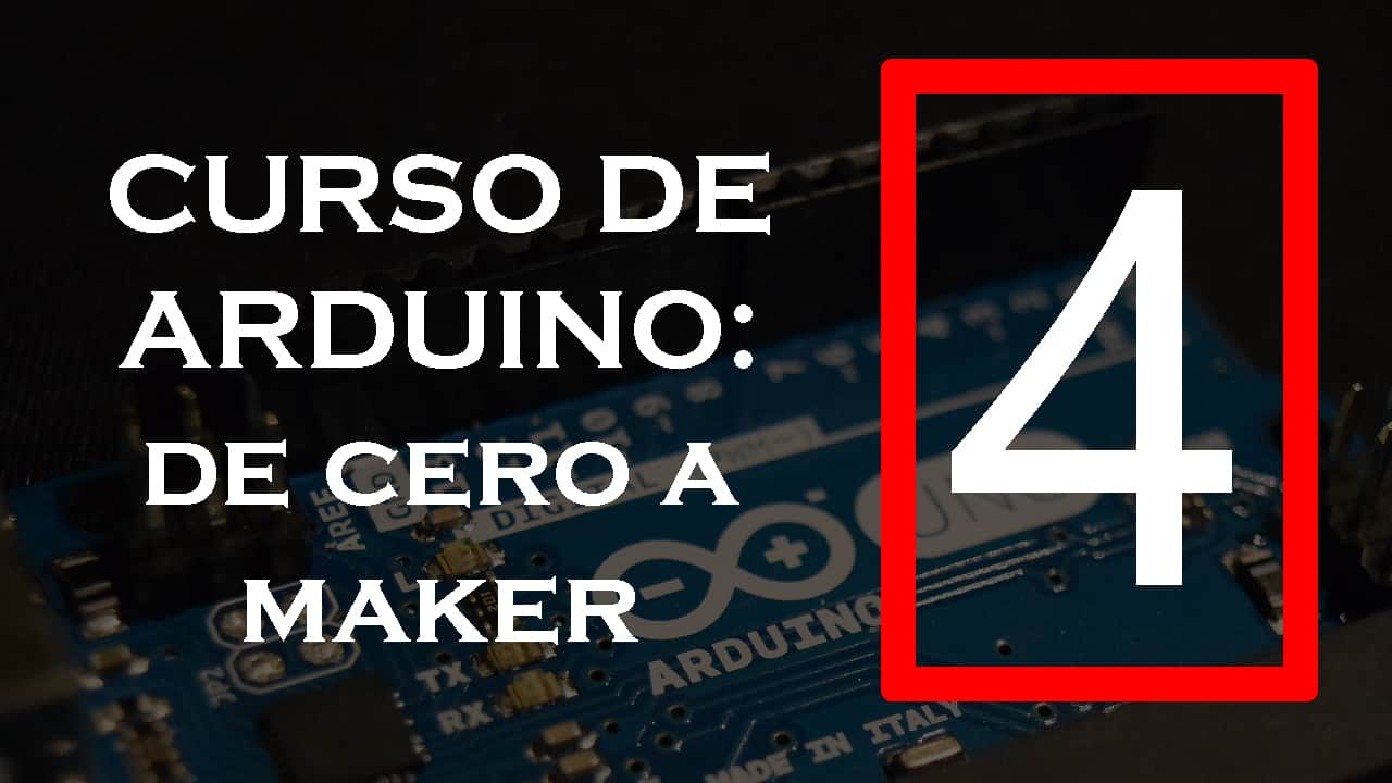 Variables en Arduino